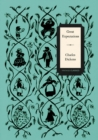 Great Expectations (Vintage Classics Dickens Series) - Book