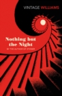 Nothing but the Night - Book