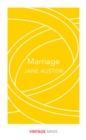 Marriage : Vintage Minis - Book