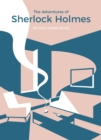 The Adventures of Sherlock Holmes : Vintage Classics x MADE.COM - Book