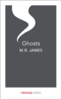 Ghosts - Book