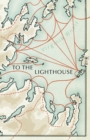 To The Lighthouse - Book