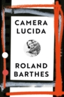 Camera Lucida : Vintage Design Edition - Book