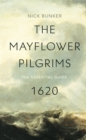The Mayflower Pilgrims - Book