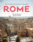 Rome : Centuries in an Italian Kitchen - Book