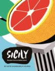 Sicily : Recipes from an Italian island - Book