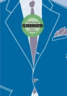 Obsessions: Tailoring - Book