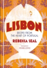 Lisbon : Recipes from the Heart of Portugal - Book