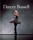Darcey Bussell : A Life in Pictures - Book