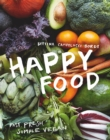 Happy Food - eBook