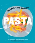 The Long and the Short of Pasta - eBook