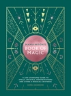 Mama Moon's Book of Magic : A life-changing guide to spells, crystals, manifestations and living a magical existence - Book