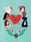 I Will Always Love You : The Loves, Break-ups and Songs that Have Made History - Book