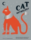 Cat Astrology : Decode your pet's personality with the power of the zodiac - Book
