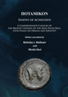 Potamikon: Sinews of Acheloios : A Comprehensive Catalog of the Bronze Coinage of the Man-Faced Bull, with Essays on Origin and Identity - Book