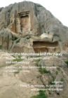 Over the Mountains and Far Away: Studies in Near Eastern history and archaeology presented to Mirjo Salvini on the occasion of his 80th birthday - eBook