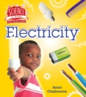 How Things Work: Electricity - Book