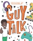 Guy Talk - Book