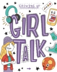 Girl Talk - Book
