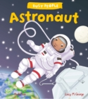 Busy People: Astronaut - Book