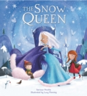 Storytime Classics: The Snow Queen - Book