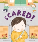 Everybody Feels Scared! - Book