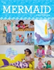 Mermaid Craft Book: 15 Things a Mermaid Can't do Without - Book