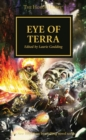 Eye of Terra - Book