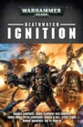 Deathwatch: Ignition - Book