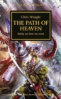 The Path of Heaven - Book