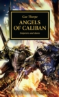 Angels of Caliban - Book