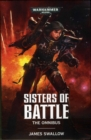 Sisters of Battle: The Omnibus - Book