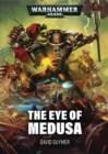 The Eye of Medusa - Book