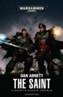 The Saint : A Gaunt's Ghosts Omnibus - Book