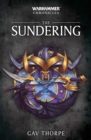 The Sundering - Book