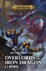 Overlords of the Iron Dragon - Book