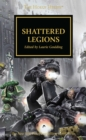Shattered Legions - Book