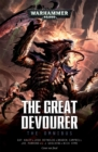 The Great Devourer: The Leviathan Omnibus - Book