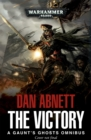 The Victory: Part 1 - Book