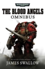 Blood Angels - The Complete Rafen Omnibus - Book