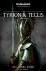 Tyrion & Teclis - Book