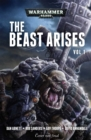 The Beast Arises: Volume 1 - Book