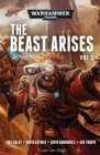 The Beast Arises: Volume 2 - Book