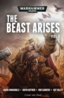 The Beast Arises: Volume 3 - Book
