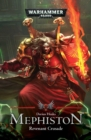 Mephiston: Revenant Crusade - Book