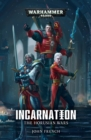 The Horusian Wars: Incarnation - Book