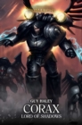Corax Lord of Shadows : Lord of Shadows - Book