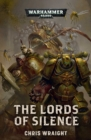 The Lords of Silence - Book