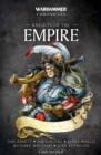 Knights of the Empire - Book