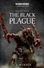 Warhammer Chronicles: Skaven Wars: The Black Plague Trilogy - Book